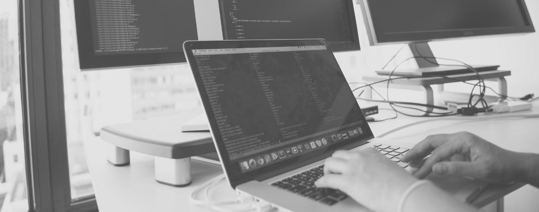 DevOps и инфраструктура разработки